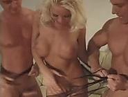 Lynn mccrossin handjob