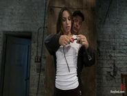 Masturbation technique amber rayne dominate me the