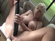 Date which ass fingering hole madonna pussy anyone seen