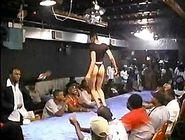 Tambov, Russia club strip lick